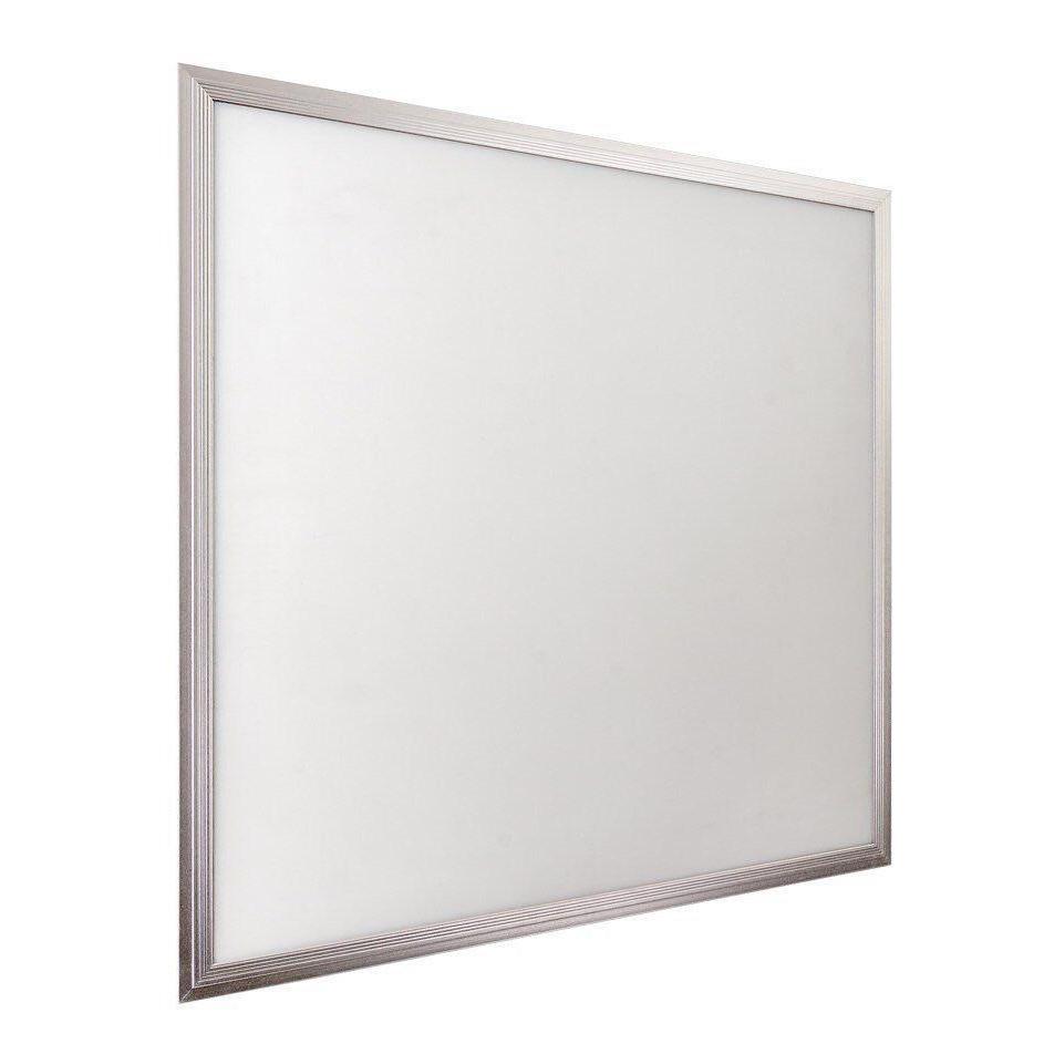 Ceiling LED panels