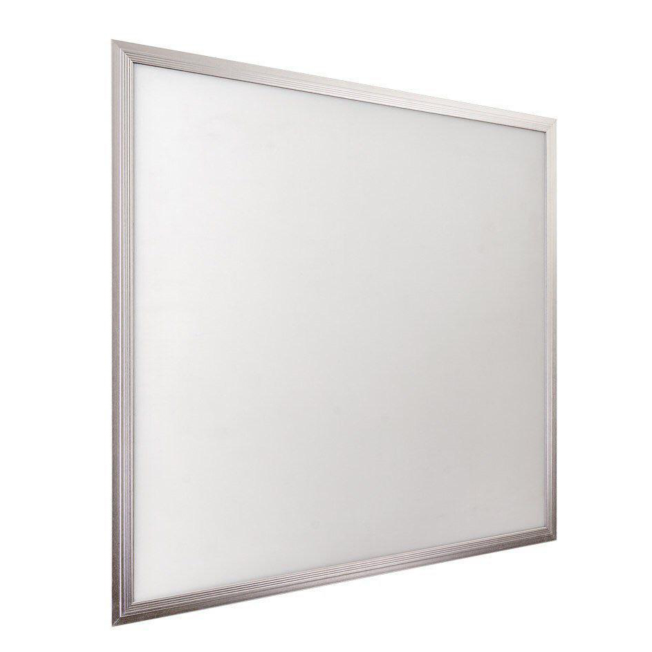 Ceiling LED panels 2