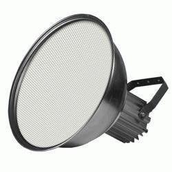 لامپ های  هالوژنی صنعتی