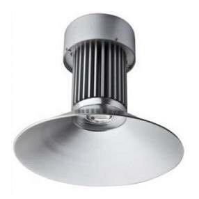 لامپ های  هالوژنی سوله ای